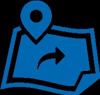 icon-mapexternal